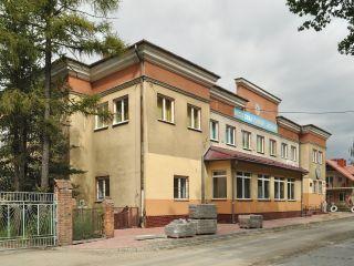 PL -Mielec - sokolnia - 2012-09-09--12-57-52-02