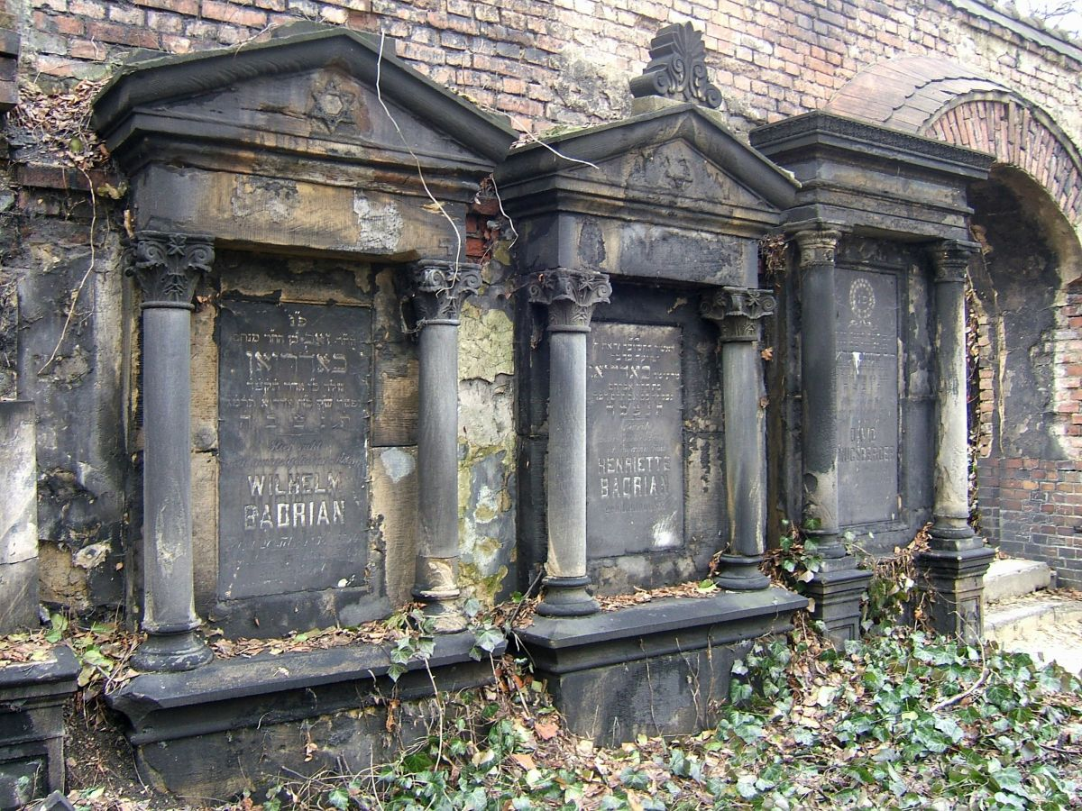 дневник кладбищенского сторожа 22 часть читать онлайн того