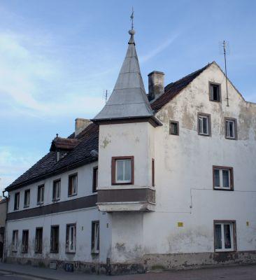 Przemków, Głogowska 14 (2)