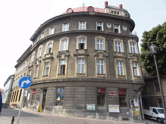 POL Bielsko-Biała Wzgórze 5, 2