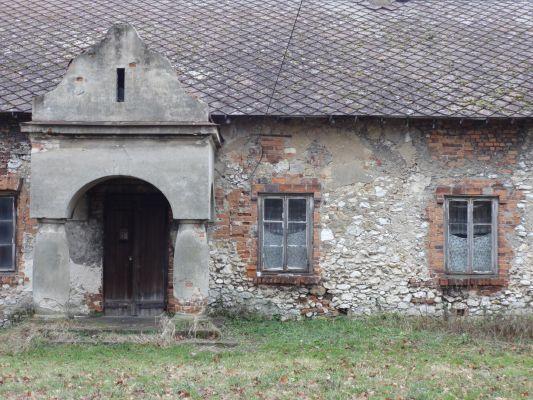 Czepurka dwór, kon. XIX nr 639771 (7)