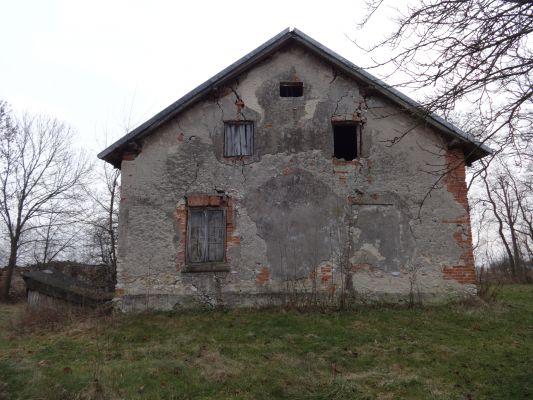 Czepurka dwór, kon. XIX nr 639771 (9)