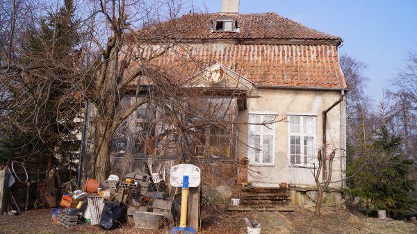 Elbląg chrobrego 10 dawny dom letni nr 644750 fota 3