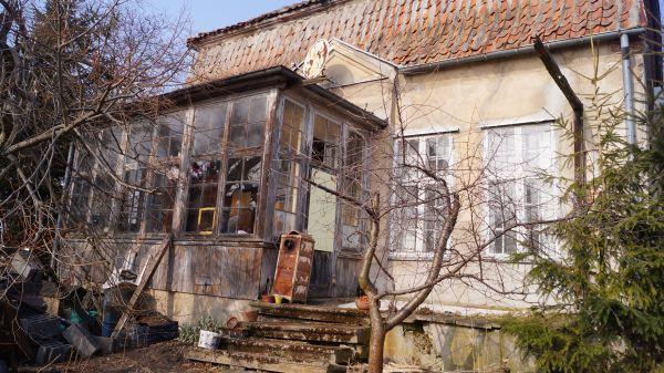 Elbląg chrobrego 10 dawny dom letni nr 644750 fota 4