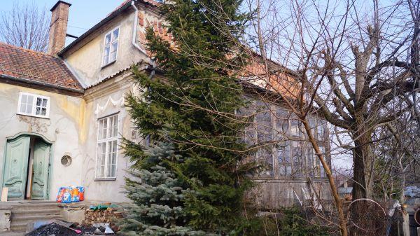 Elbląg chrobrego 10 dawny dom letni nr 644750 fota 6
