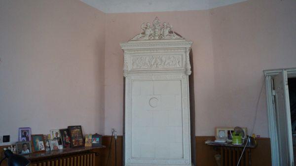 Elbląg chrobrego 10 dawny dom letni nr 644750 fota 16