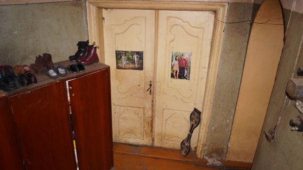 Elbląg chrobrego 10 dawny dom letni nr 644750 fota 14