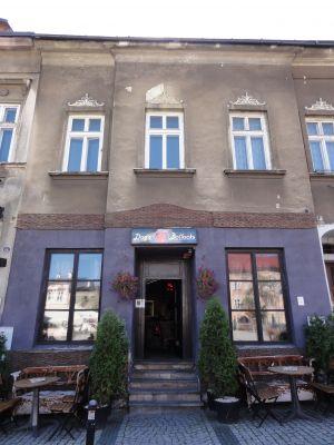 POL Bielsko-Biała Rynek 28