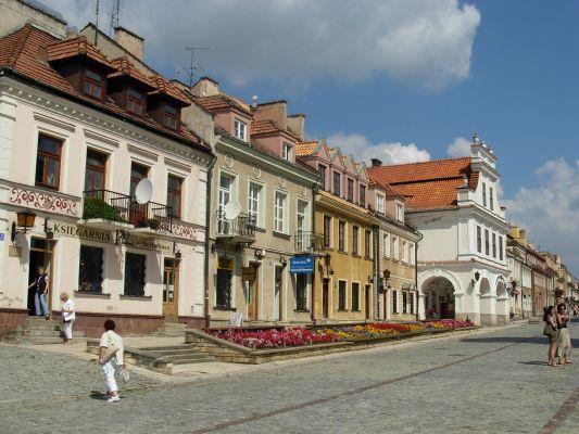 Sandomierz 15