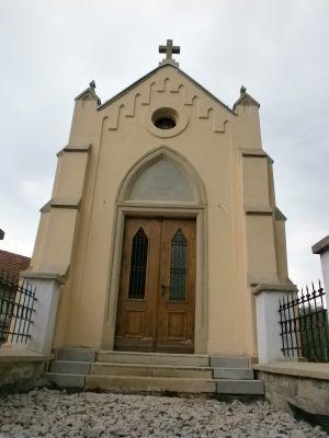 Tymbark (19)kaplica myszkowskich