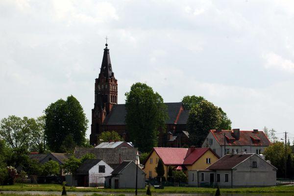 Gozdowo