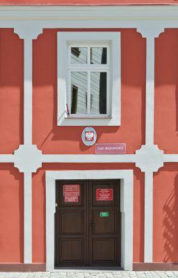 2014 Nysa, ul. Wałowa 3-5 03
