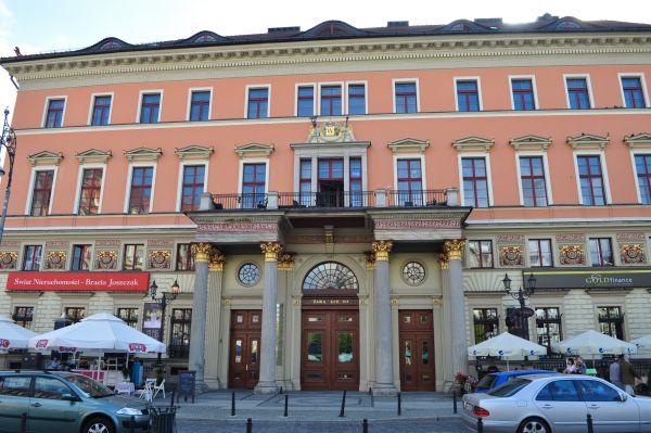 Stara Giełda plac Solny 16 (02)