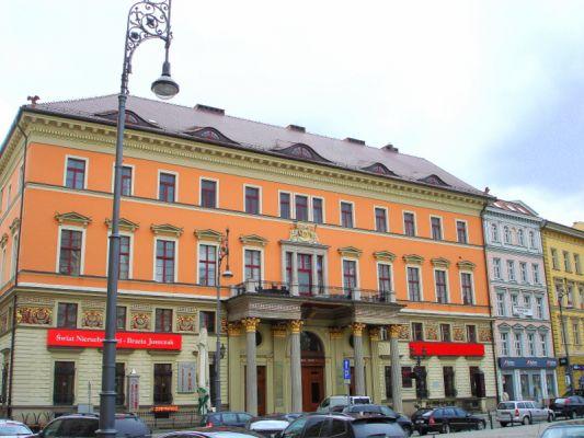 Wrocław, Stara Giełda - Aw58