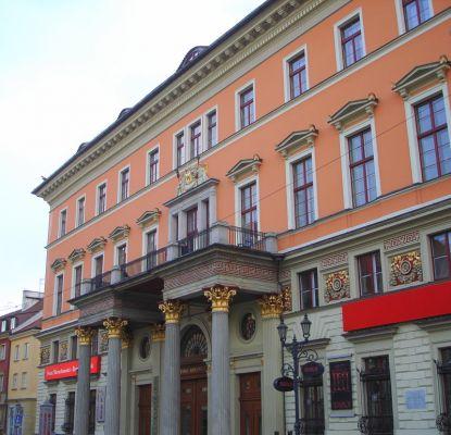 Wrocław, Stara Giełda Aw58
