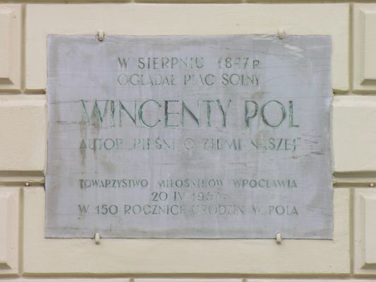 Pol-tablica