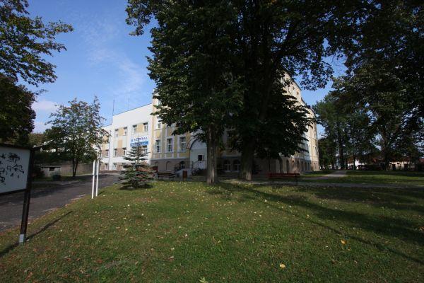 18587 Miedzyrzecz szpital 1
