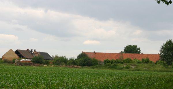2011-06 Gmina Krapkowice 1