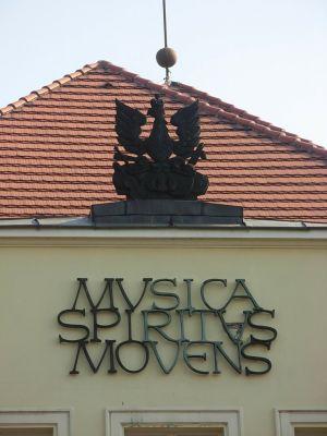 Bydg Musica spiritus movens