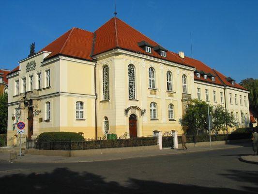 Bydgoszcz-0429 IMG