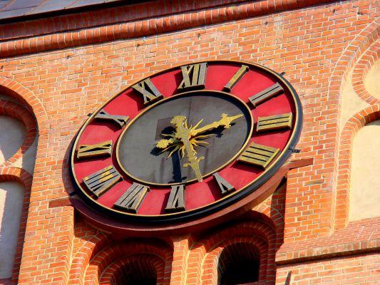 0910 Bazylika archikatedralna św Jakuba Szczecin 3