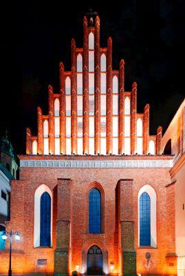 Katedra p.w. św. Jana