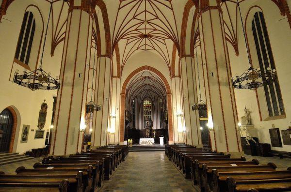 Katedra św. Jana Warszawa 067