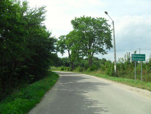 Barniewice (gmina Żukowo)