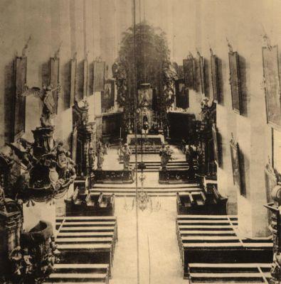 KatedraNysaBarok