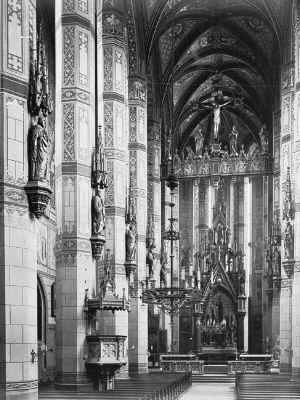 KatedraNysaNeogotyk