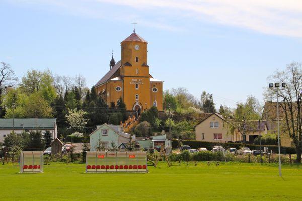 2012-04 Bogdanowice 03