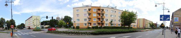 20100704 Braniewo, city