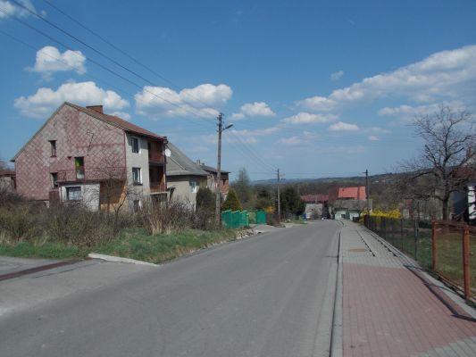 Bugaj-Wadowicki