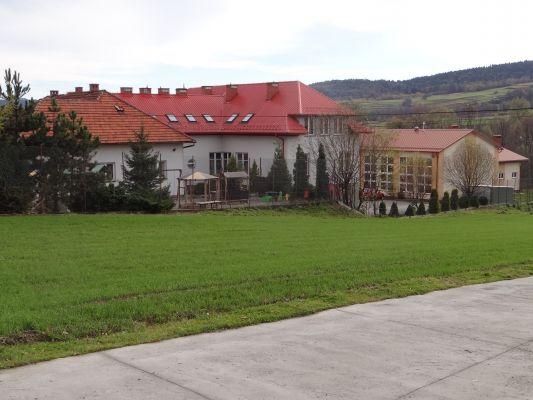 Bytomsko szkoła 1