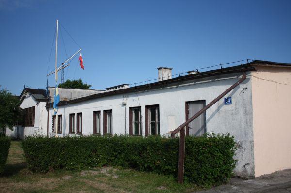 Katy Rybackie Muzeum Zalewu Wislanego 045