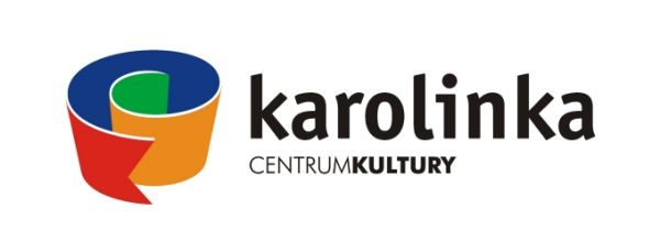 Centrum Kultury Karolinka w Radzionkowie