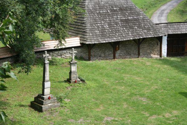 Radruz-Cmentarz1