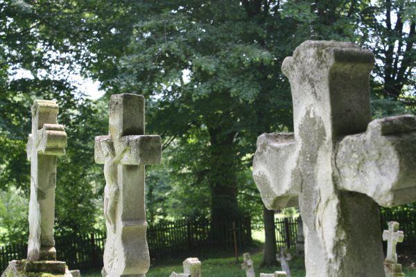 Radruz-Cmentarz2