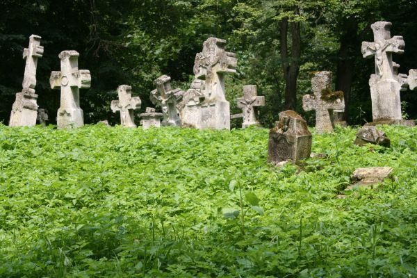Radruz-Cmentarz3