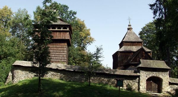 Radruz cerkiew1