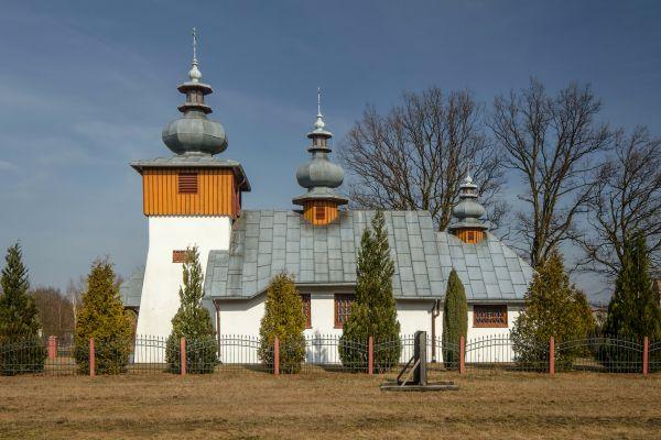 SM Michałów cerkiew (3)