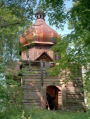 Kotow Cerkiew