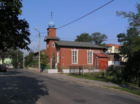 Torun cerkiew 01