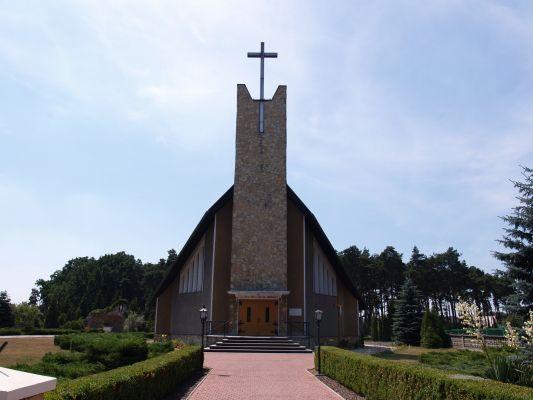 Kirche-Chorulla-1