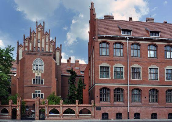 Toruń (DerHexer) 2010-07-17 024