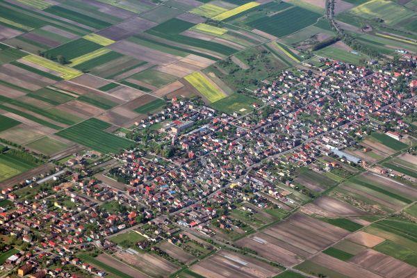 022 Dabrowka Wielka, Piekary Slaskie, Poland