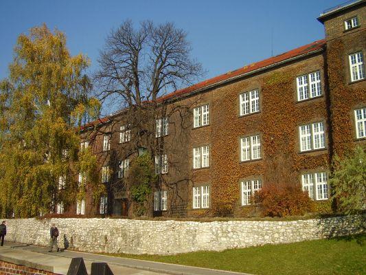Krakow 2006 038