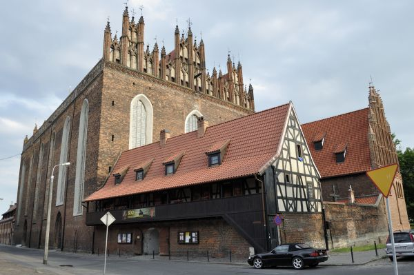 Gdańsk (DerHexer) 2010-07-15 156