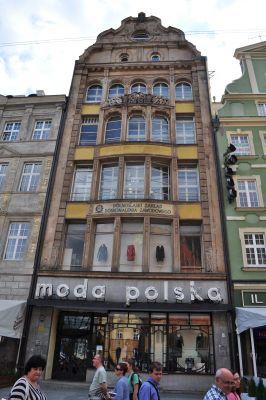Wrocław Rynek 25 (01)