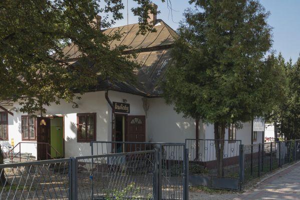 2014 Tarnobrzeg, ul. Mickiewicza 19 13